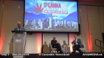 Day 2 of O'Cannabiz Vancouver on Dec 11 2018 (2)