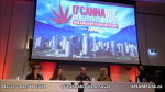 Day 2 of O'Cannabiz Vancouver on Dec 11 2018 (20)