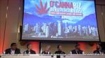 Day 2 of O'Cannabiz Vancouver on Dec 11 2018(25)