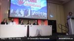 Day 2 of O'Cannabiz Vancouver on Dec 11 2018(28)
