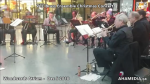 VCC Brass Ensemble Christmas Concert at Woodwards on Dec 5 2018(13)