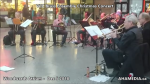 VCC Brass Ensemble Christmas Concert at Woodwards on Dec 5 2018(15)