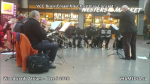 VCC Brass Ensemble Christmas Concert at Woodwards on Dec 5 2018(6)