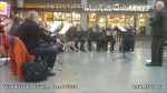 VCC Brass Ensemble Christmas Concert at Woodwards on Dec 5 2018(8)