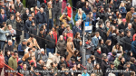 AHA MEDIA films at Remembrance Day 2019 in Victory Square, Vancouver(13)
