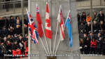 AHA MEDIA films at Remembrance Day 2019 in Victory Square, Vancouver(21)