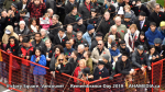AHA MEDIA films at Remembrance Day 2019 in Victory Square, Vancouver(26)