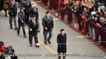 AHA MEDIA films at Remembrance Day 2019 in Victory Square, Vancouver (3)