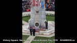 AHA MEDIA films at Remembrance Day 2019 in Victory Square, Vancouver (32)