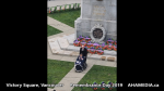 AHA MEDIA films at Remembrance Day 2019 in Victory Square, Vancouver(36)
