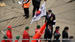 AHA MEDIA films at Remembrance Day 2019 in Victory Square, Vancouver(7)